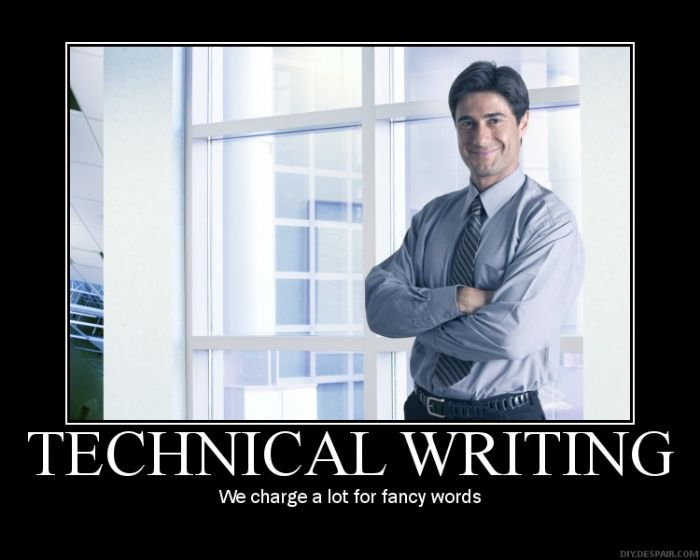 Which Skill Sets are Important for a Technical Writer?